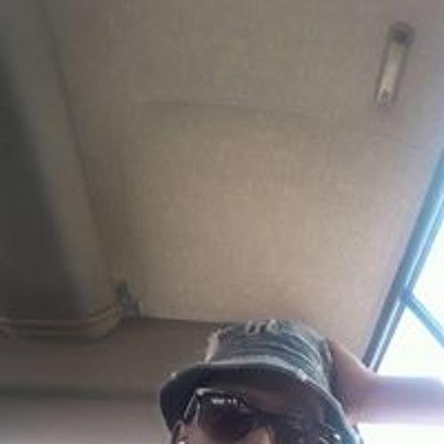 Sabola Phillemon Mogale's avatar