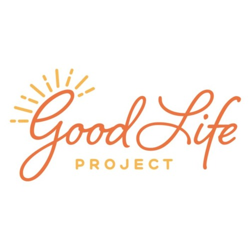 Good Life Project's avatar