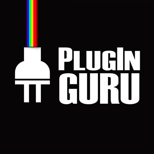 pluginguru's avatar