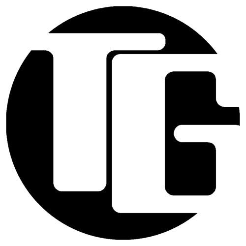 Todd Galano's avatar