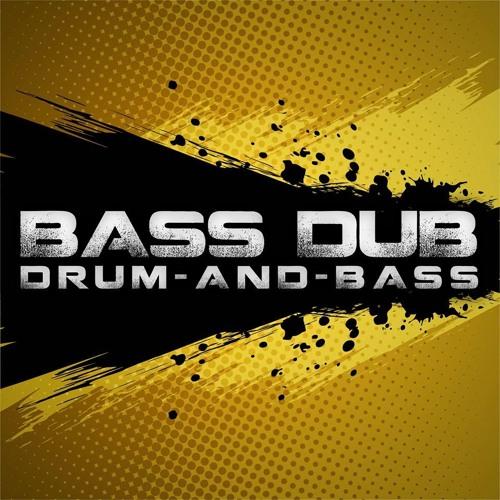 BASS DUB's avatar