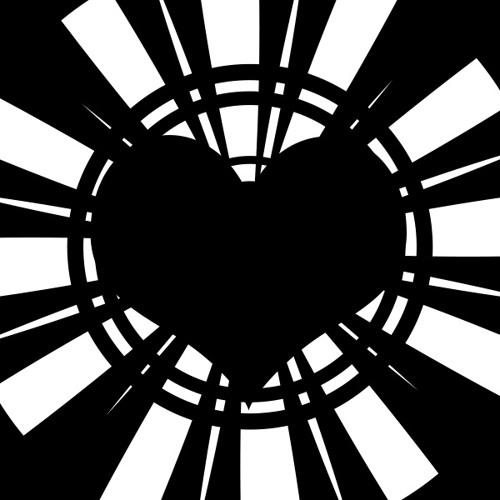 Emptyk Publishing's avatar