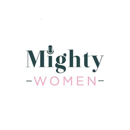 MightyWomen's avatar
