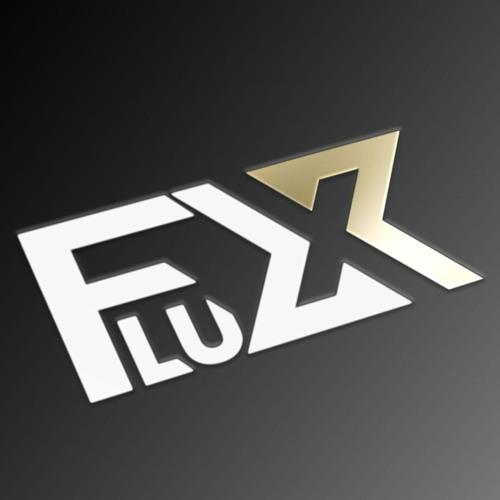 Flux Athletic's avatar