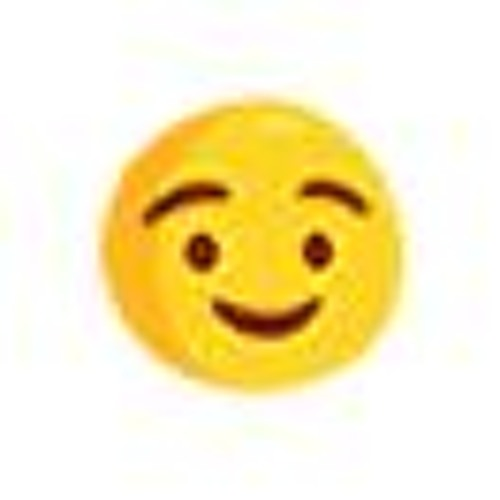 eternalmagic's avatar