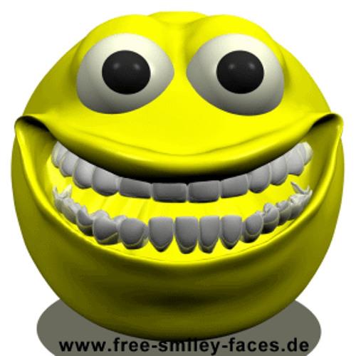 Free smiley de