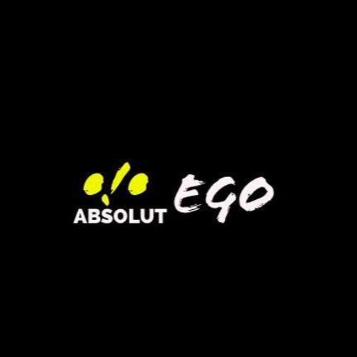 absolut EGO's avatar