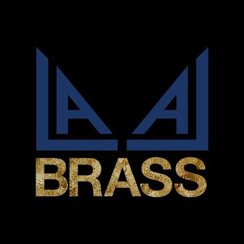 LALA Brass's avatar