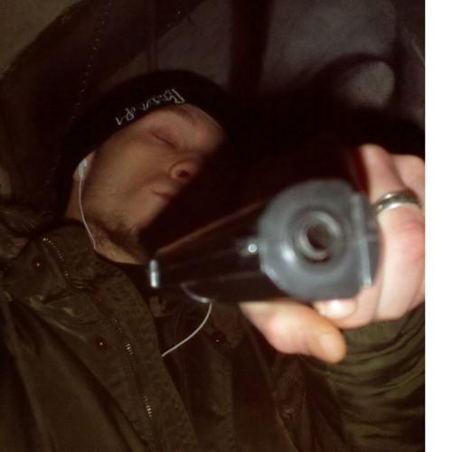 Bobby Bich's avatar