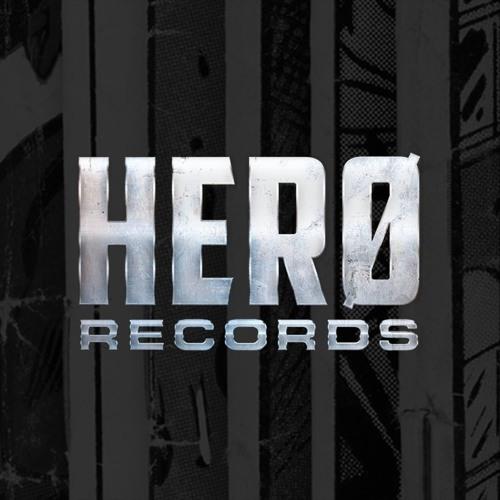 HERØ Records's avatar