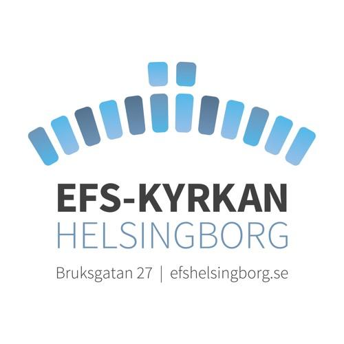 EFS Helsingborg's avatar