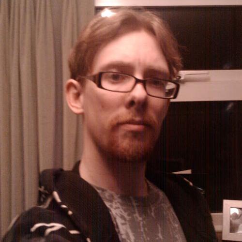 Jayms Nichols's avatar