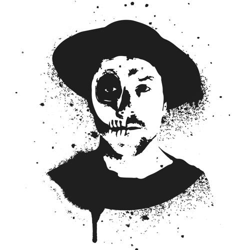 Ghost Who Walks's avatar