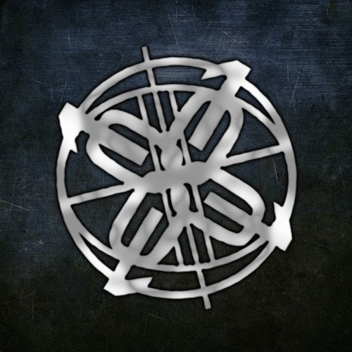 BINARIA's avatar