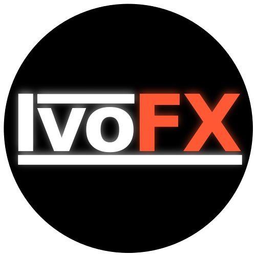 IvoFX Dub's avatar