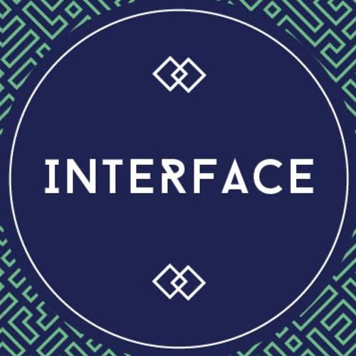 INTERFACE's avatar