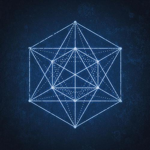 Keveen Simonin's avatar
