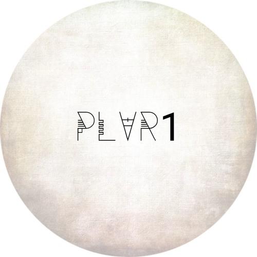 PLVR1's avatar