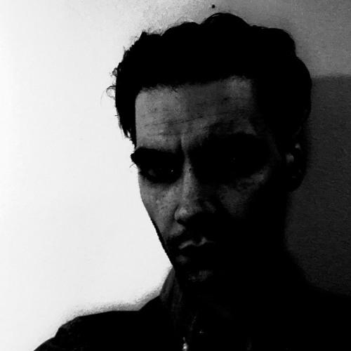 valoss's avatar