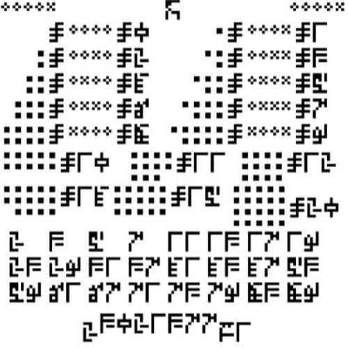 alexfeo1971's avatar