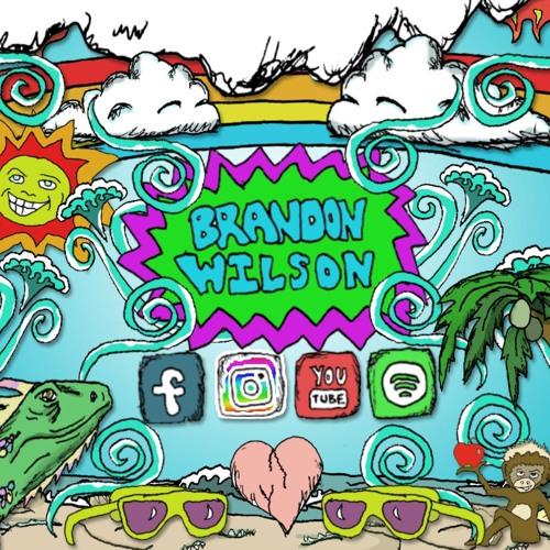 brandonwilsonmusic's avatar