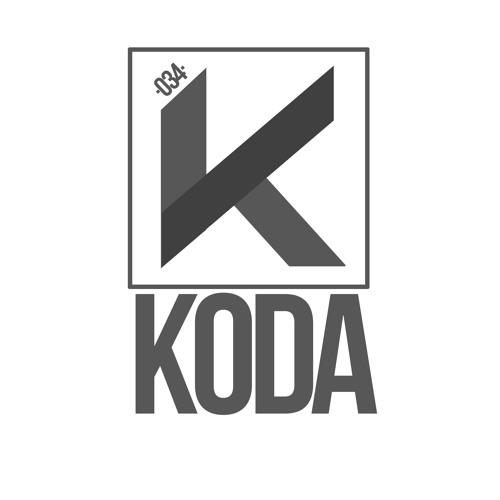 koda034's avatar