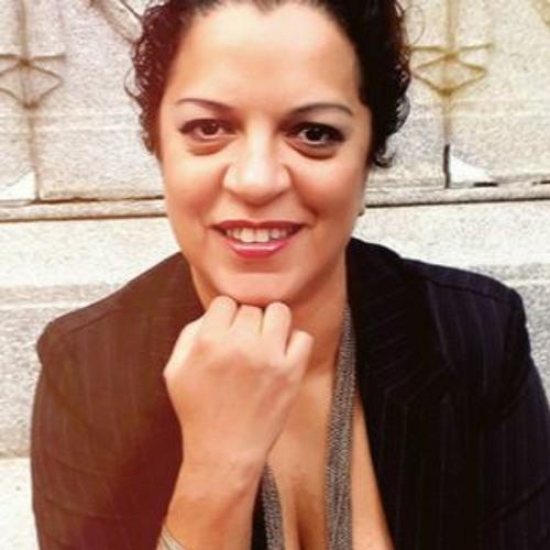 Joyce Devibe's avatar