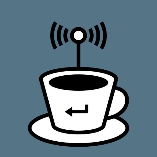 プログラマーズカフェ's avatar