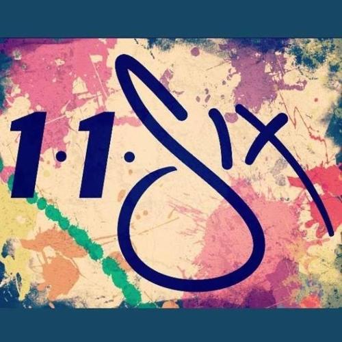 J Flix's avatar