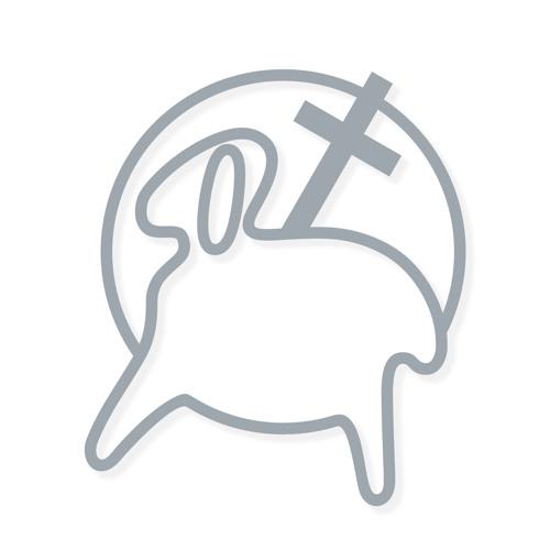 BTZ Media's avatar