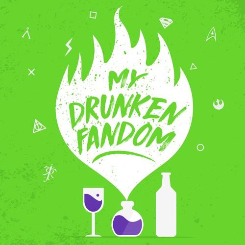My Drunken Fandom's avatar