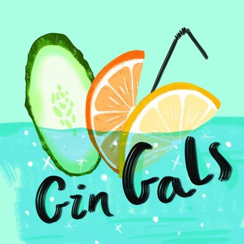 Gin Gals's avatar