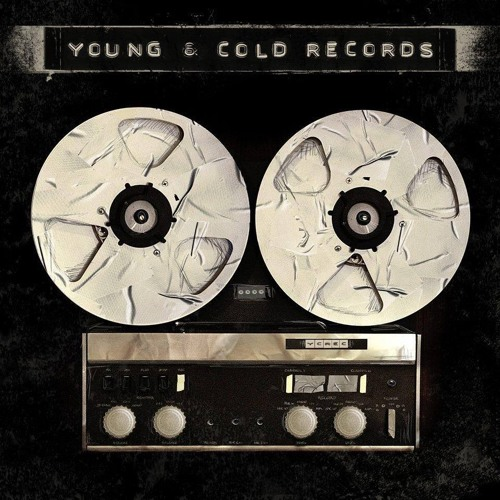 Young & Cold Records's avatar