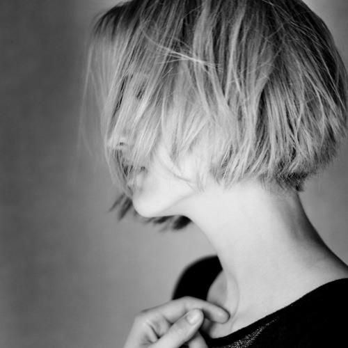 Migova's avatar