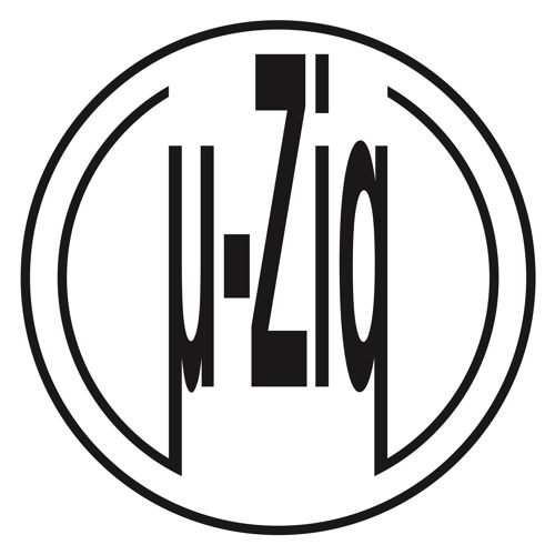 µ-Ziq's avatar