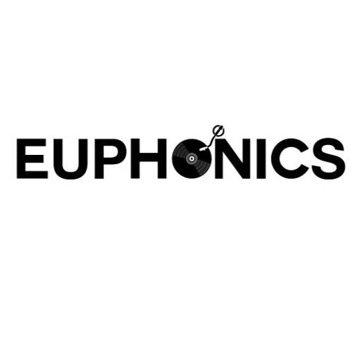 Euphonics's avatar