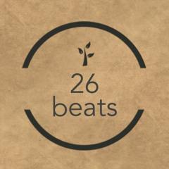 26beats