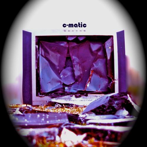 c-matic's avatar