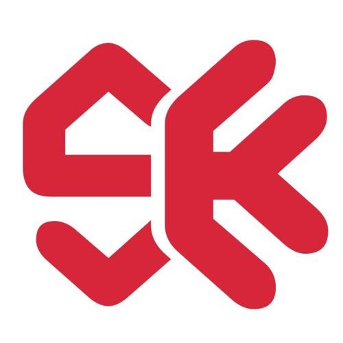 SKapade's avatar