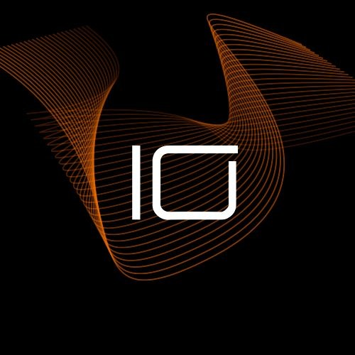 Inverse Out (BMSS Records)'s avatar