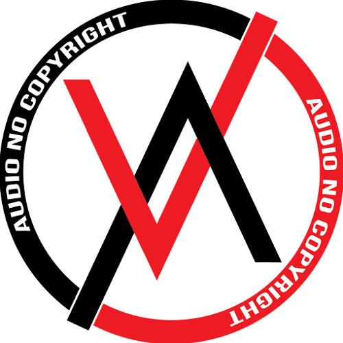 Audio NoCopyright's avatar