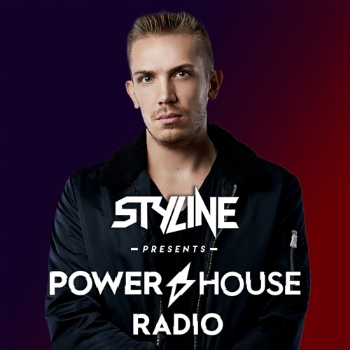 Power House Radio's avatar