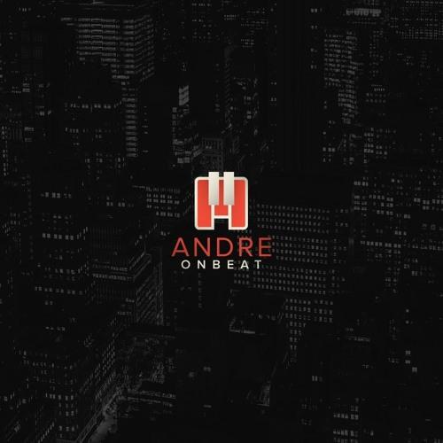 AndreOnBeat's avatar