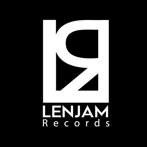 Lenjam Records's avatar
