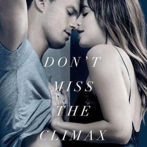 Fifty Shades Freed 2018 Full Movie Free Download S Stream On Soundcloud Hear The World S Sounds