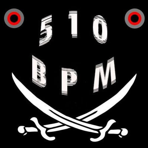 YaYa 510BpM's avatar