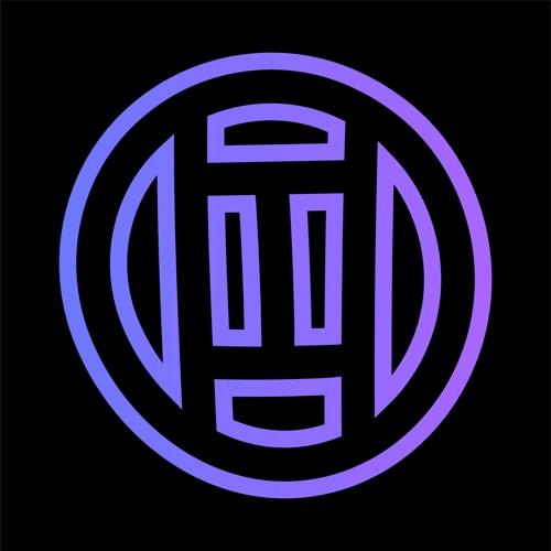 ColorHeadTribe's avatar
