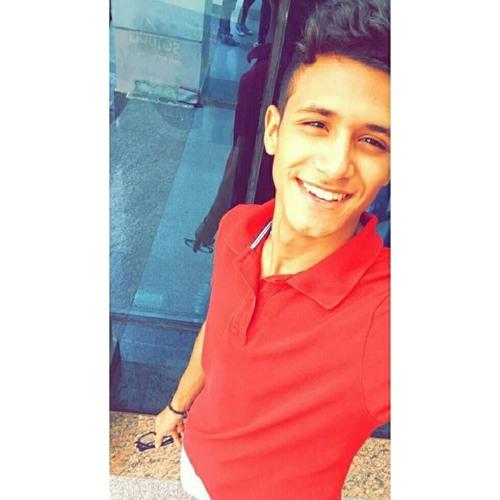 Ahmeedd'Tareeqq's avatar
