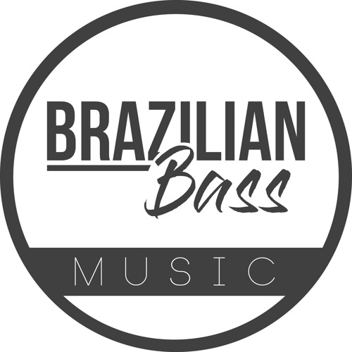 Brazilian Bass Music's avatar