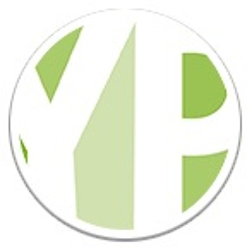 yplehti's avatar